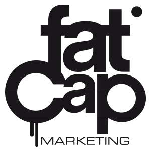 Fatcap Marketing – Agentur für Street Promotion, Ambient Media, Guerilla Marketing und alternative Werbeformen